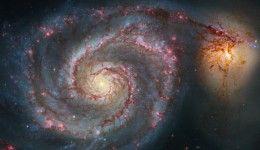 Planetarium Bochum - Wir holen Ihnen die Sterne vom Himmel