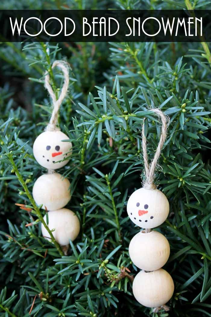 286 best Christmas Decor Inspiration and Tutorials images on ...