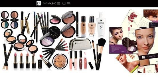 FM Group full line of make up    http://www.fmworld.com  http://www.uk.fmworld.com  http://www.cosmetics.fm  http://www.fmgroup.gr