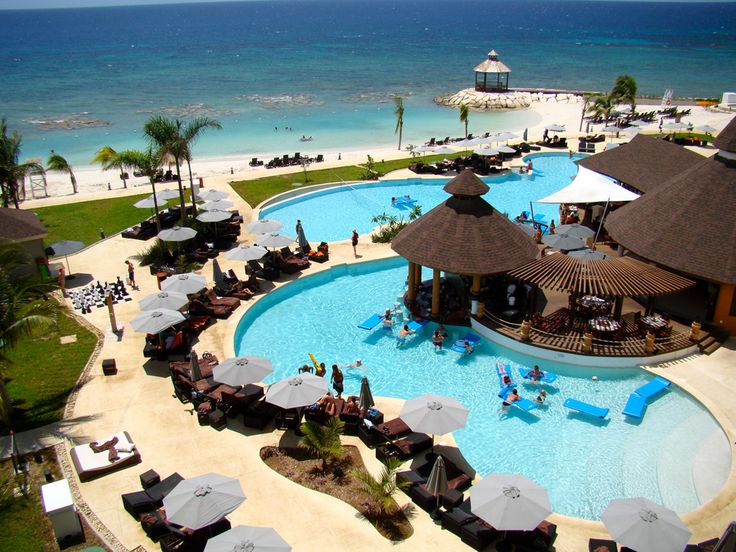 Get The Best Of With Caribya S List 5 Star Hotels In Jamaica