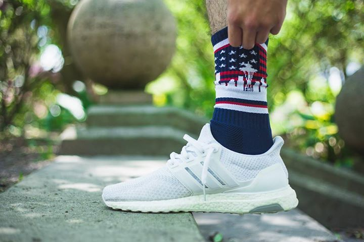 Don't get caught wearing white after Labor Day! Stock up on socks of all colors this weekend and save.  Use promo code 'LABOR40' for 40% off all styles only at https://skylinesocks.com/ #FUNNYSOCKS #FUNSOCKS #FUNKYSOCKS #SOCKS #SOCKSWAG #SOCKSWAGG #SOCKSELFIE #SOCKSLOVER #SOCKSGIRL #SOCKSTYLE #SOCKSFETISH #SOCKSTAGRAM #SOCKSOFTHEDAY #SOCKSANDSANDALS #SOCKSPH #SOCK #SOCKCLUB #SOCKWARS #SOCKGENTS #SOCKSPH #SOCKAHOLIC #BEAUTIFUL #CUTE #FOLLOWME #FASHION