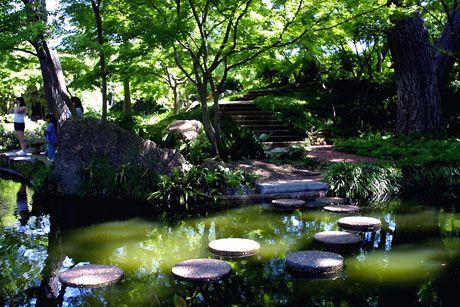 46 Best Images About Zilker Park Isamu Taniguchi Japanese Garden Austin On Pinterest Gardens