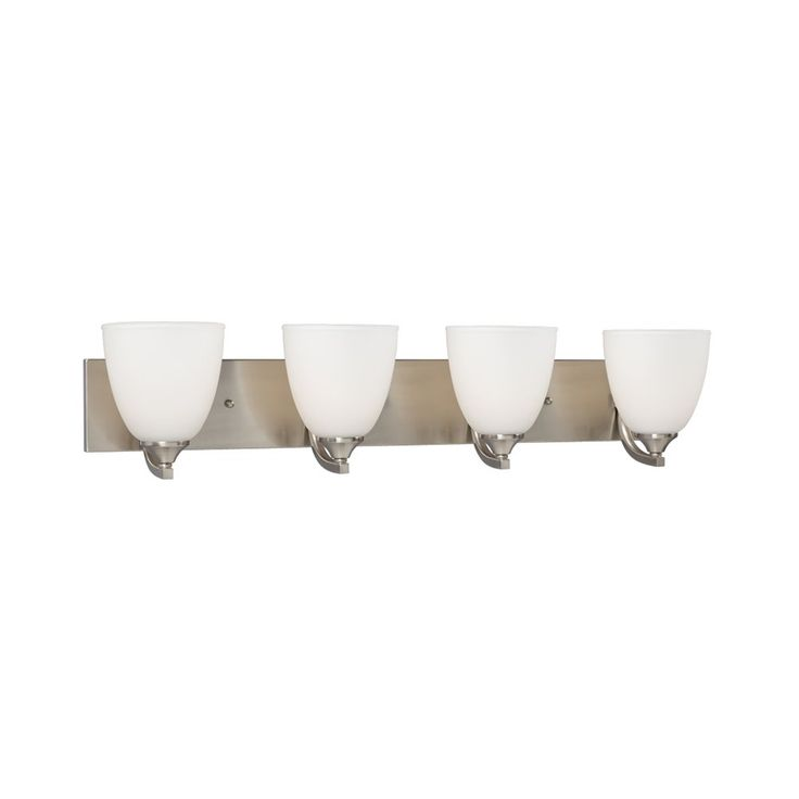 Bathroom Light Fixtures Lowes Canada 88 best our home: elegant and dreamy girls bathroom images on