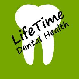 Dr. Peter H. Timcke | Sandton dentist | Family dentist | Dental encyclopaedia | Dental care | Dentist | Tooth whitening | Kids dentist