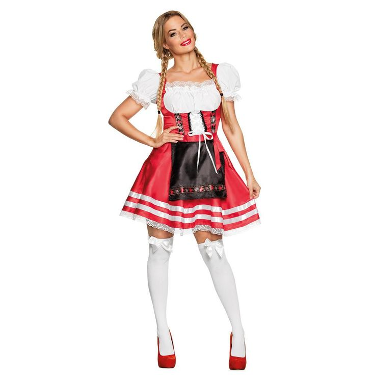 Helena Costume #Women #Costume #BavarianBeerFestival #Adult #Oktoberfest  #Costume #me #kostüme #fun #fancydressideas #amazing #fancydresscostume #party #bestoftheday #Fancydress 🔎search on https://carnivalstore.de🔎✈️ free shipping on all orders over €75 ✈️