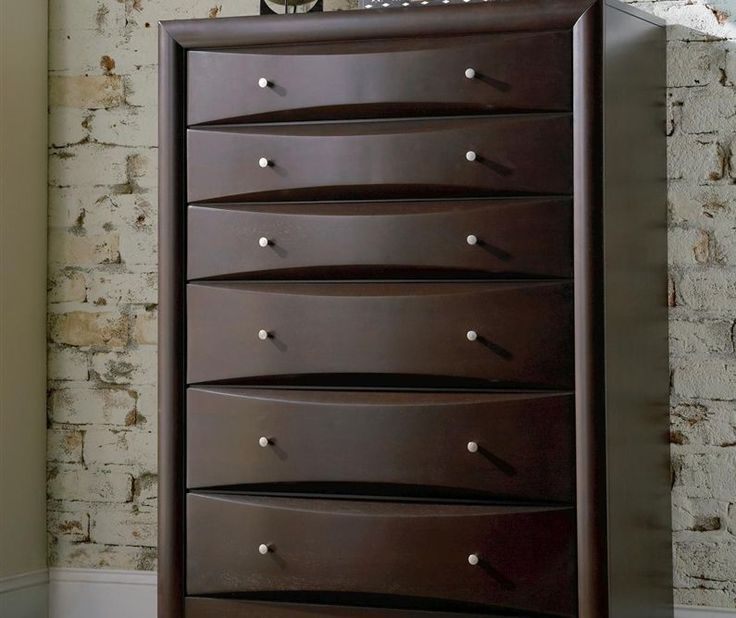 17 Best Ideas About Brown Bedroom Furniture On Pinterest