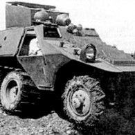 ADGZ - 10
