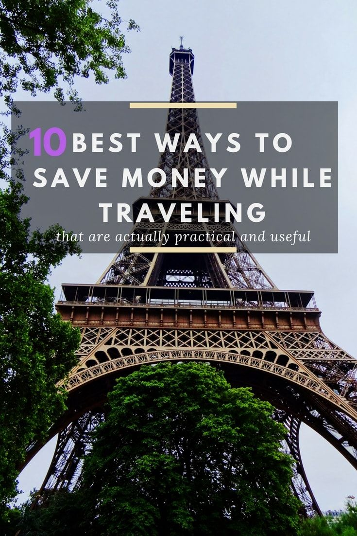 Save money while travelling, money saving tips, save money travel, save money vacation, money saving tips