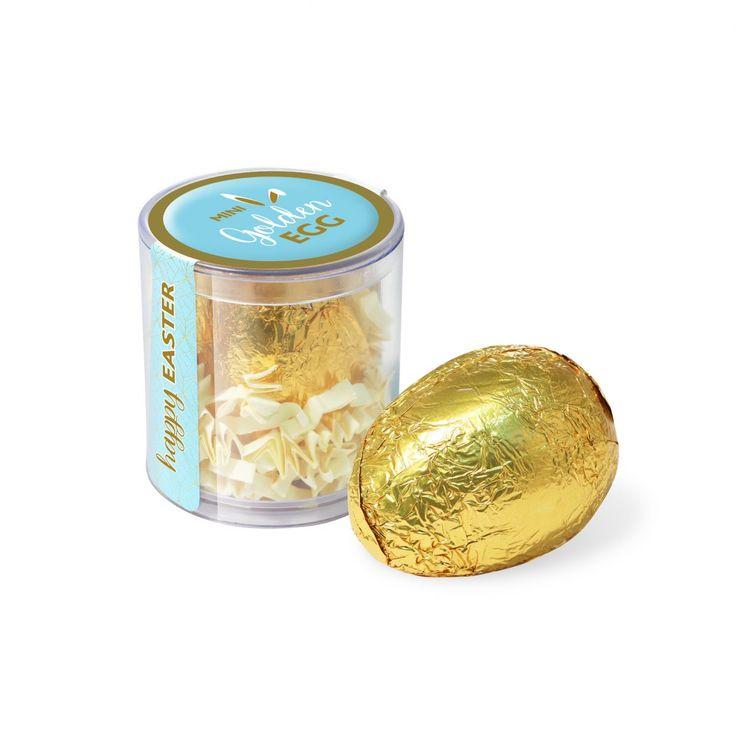 Mini-Golden-Egg