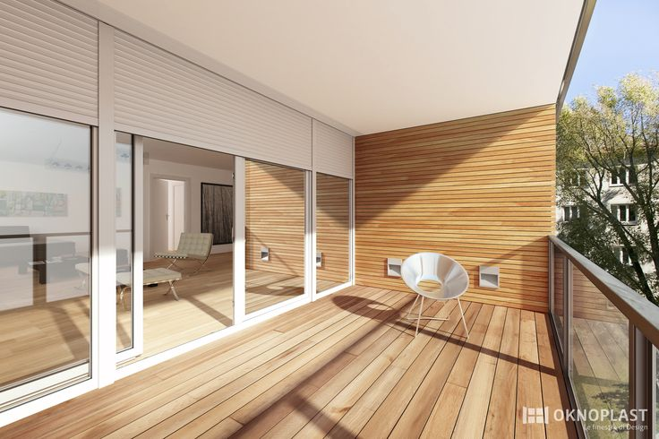 modern #design #windows #finestre #oknoplast