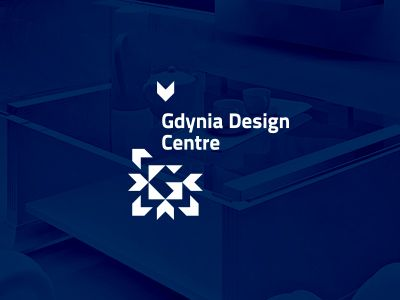 Gdynia Design Centre. Contest project. Unused propostion.    Gdynia is a city located at The Baltic Sea in Northern Poland.     www.neilan.pl  www.behance.net/gallery/Logopack-I/2178467