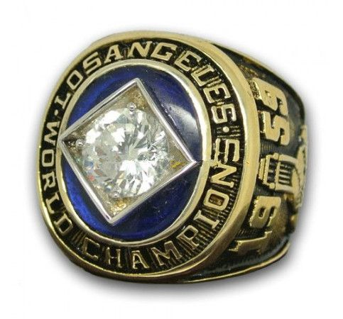 1959 world series | 1959 world series ring mlb dodgers 1959 world series ring