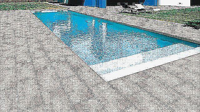 Carrelage Imitation Carreaux De Ciment Point P Outdoor Blanket Outdoor Beach Mat