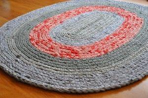 rag rugs to die for!