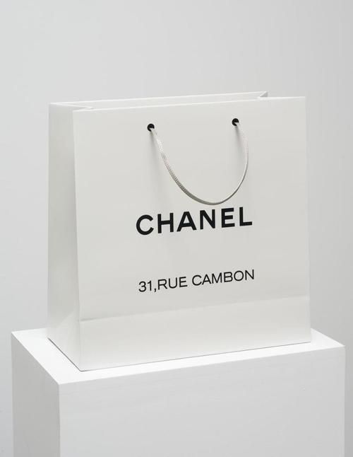 25  Best Ideas about Shopping Chanel on Pinterest | Chanel brand ...