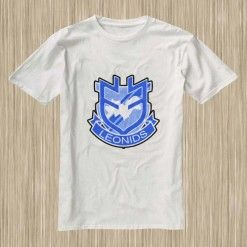 Accel World 14W #Accel World #Anime #Tshirt