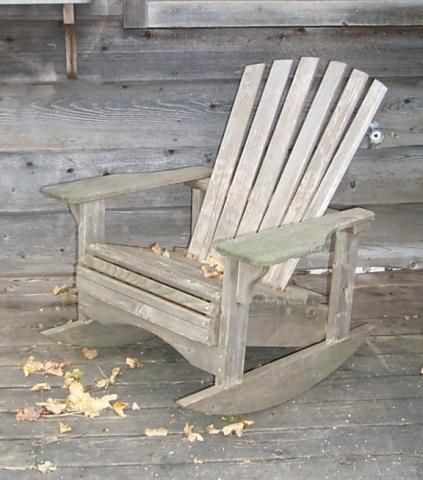 adirondack chair free plans pdf woodworking projects plans