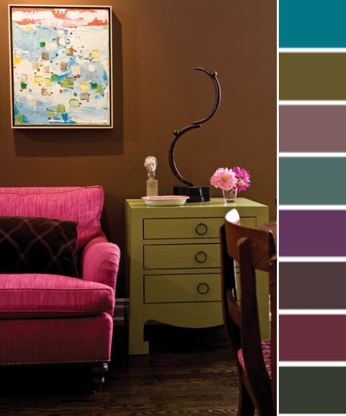 color trends 2012  also the color trends for the year also tell you what will be huge in color of hair.