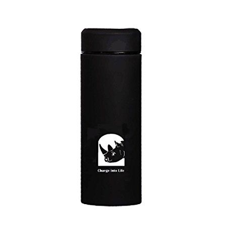 Rhinosports Insulated Water Bottle Vacuum Flask Double Wa... https://www.amazon.co.uk/dp/B01M0WXVFK/ref=cm_sw_r_pi_dp_x_.ikUybV2JY2TE