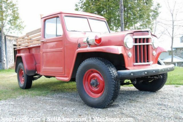 17 best images about willys jeep on pinterest truck tailgate cars for sale and jeep models. Black Bedroom Furniture Sets. Home Design Ideas