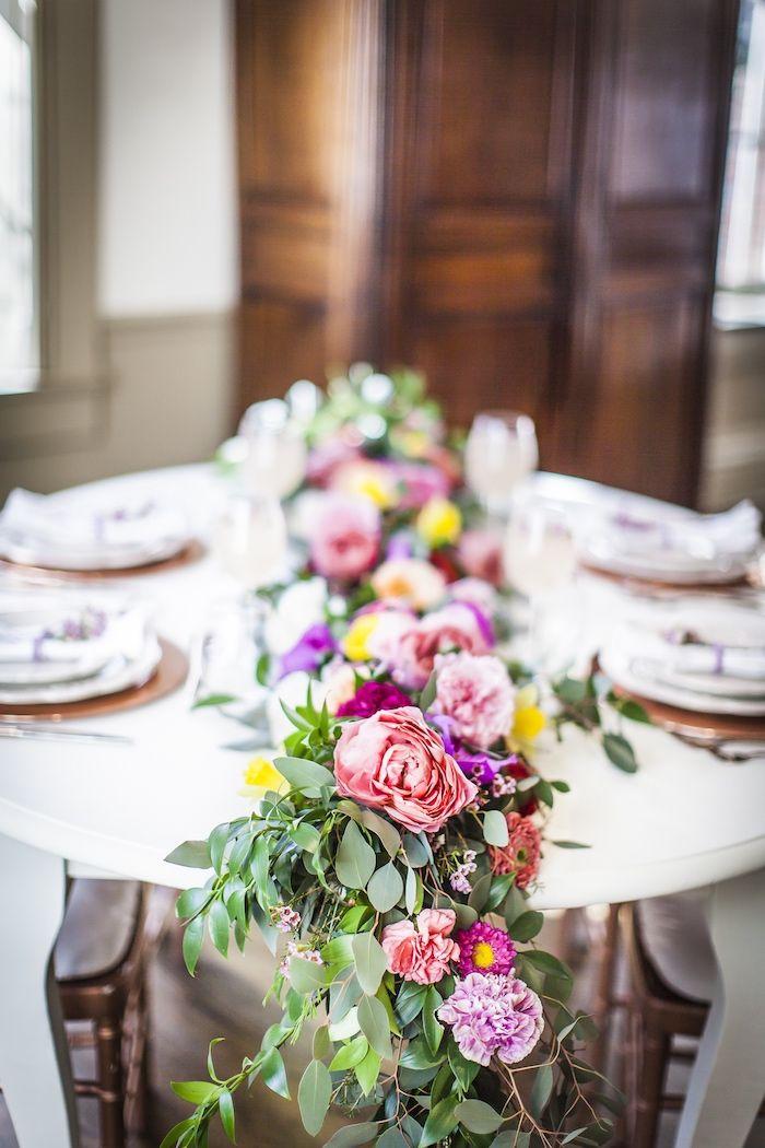 Secret Garden: 239 Best Party Flowers / Floral Arrangements Images On