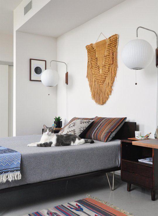 Best 25+ Earth tone bedroom ideas on Pinterest | Earth ...