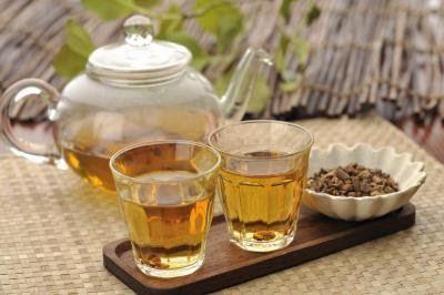 Regimes e chás para emagrecer: Chá dente de leão para emagrecer