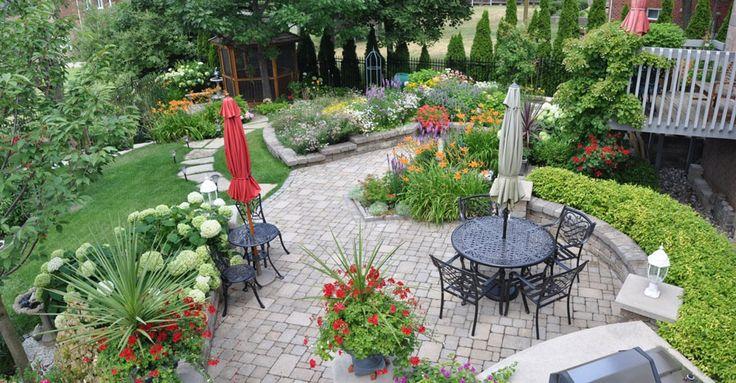 12 best biodiversity in the garden images on pinterest for Garden idea ht 450