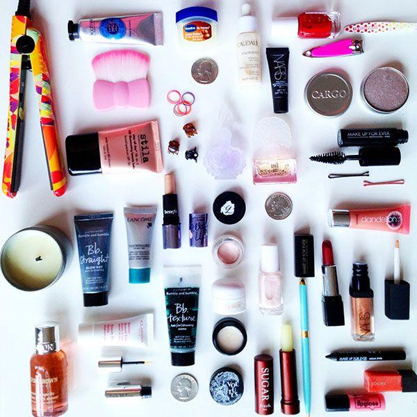 produtos-de-beleza-essenciais-necessaire