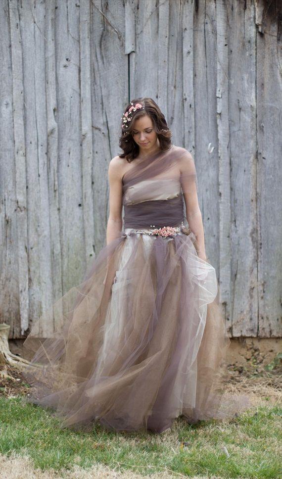 Disney Fairy Tale Wedding Dresses Weeding