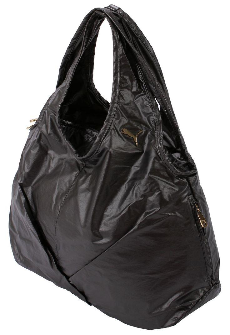 Puma női táska
