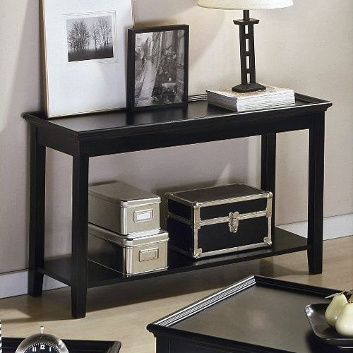 22 best couch table images on pinterest couch table for 65 sofa table