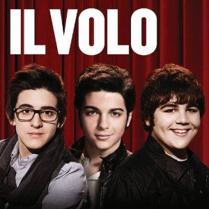 IL VOLO: Favorite Music, Absolutely Amazing, La Musica, Volo Spanish, The Flight, Favorite Singersmus, Amazing Italian, Ilvolo, Italian Singers