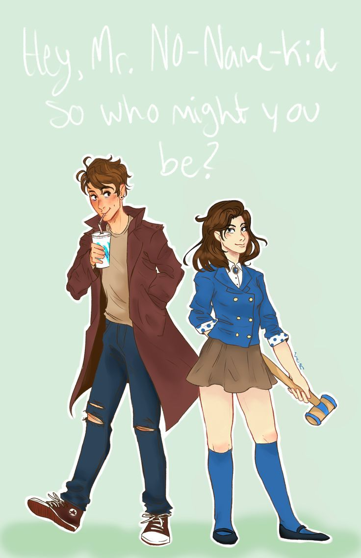 10+ images about Heathers the musical on Pinterest | Your brain ...