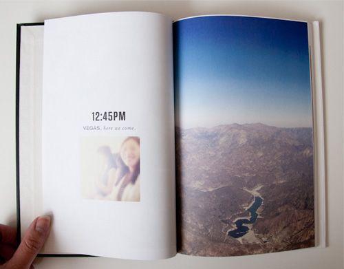 15 creative photobook ideas