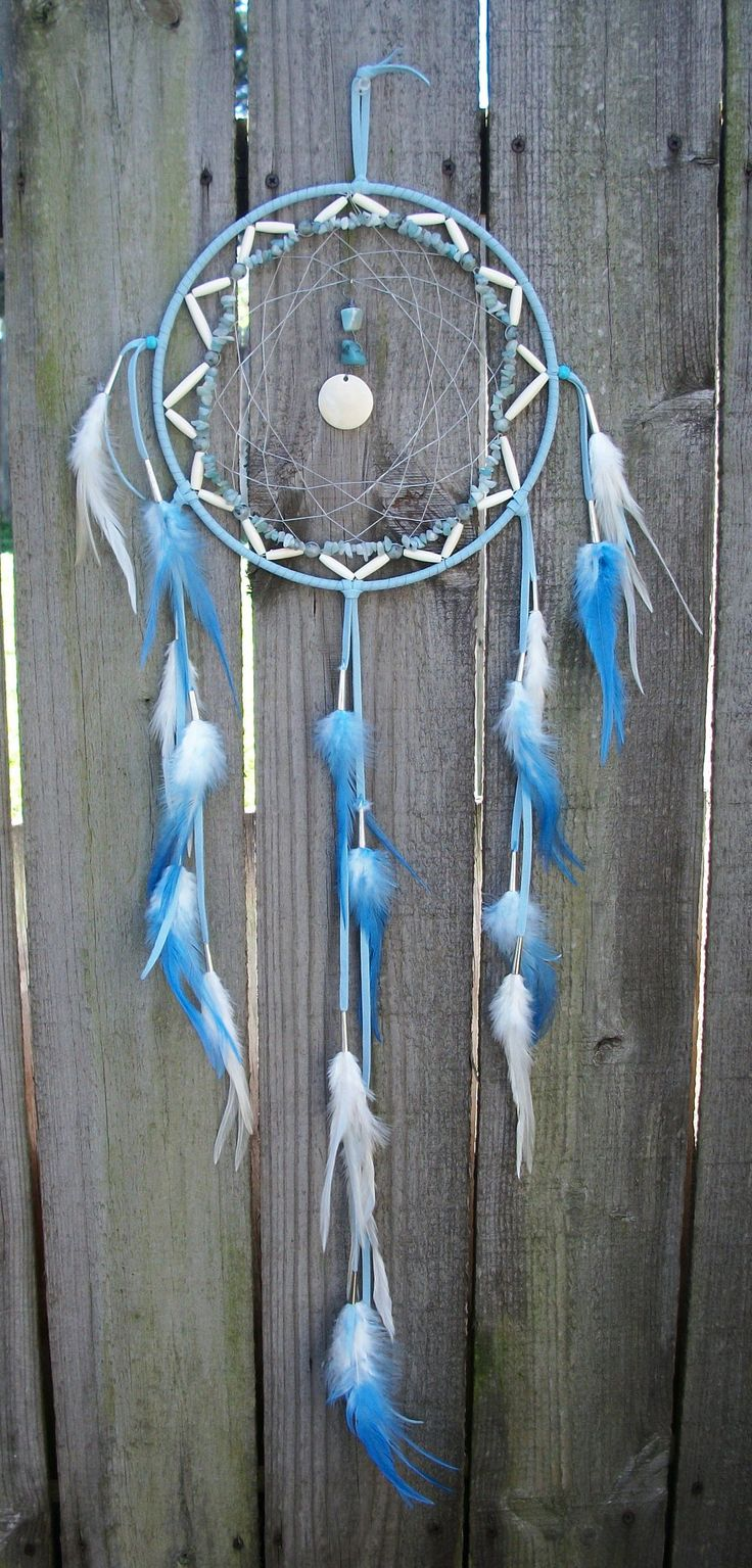 Image result for bohemian dreamcatcher 700x1000
