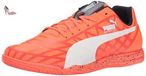Puma Evospeed étoiles Iv Chaussures de football - Chaussures puma (*Partner-Link)