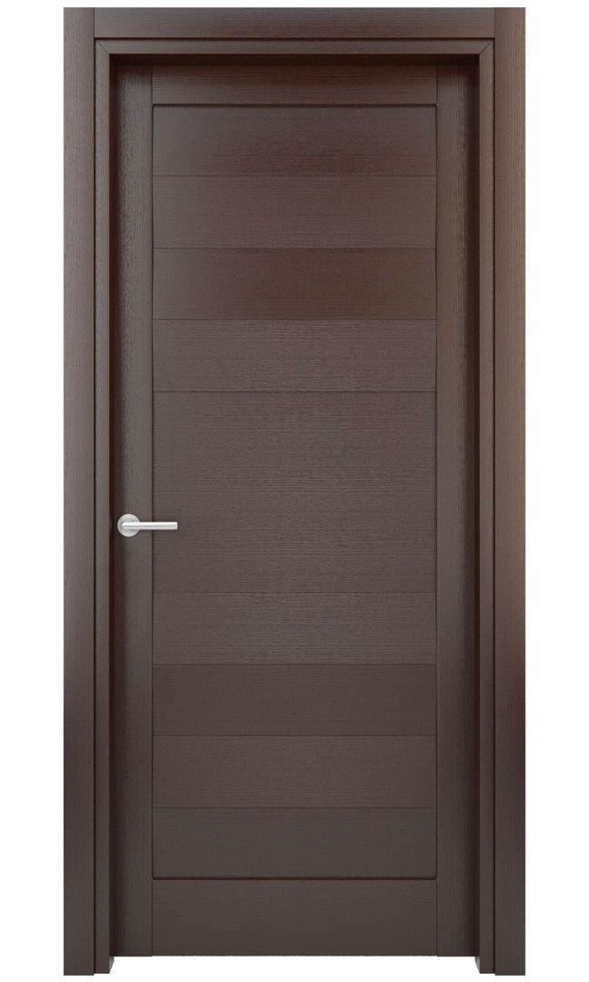 M s de 25 ideas incre bles sobre porche puerta delantera - Puertas para porches ...