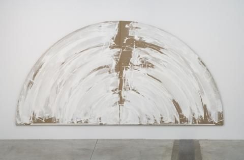 Reality Bites: Bite 15: Gretchen Albrecht - Aotearoa - Cloud, 2002