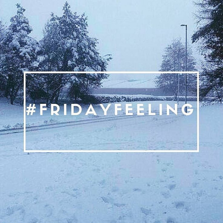 What a cold and bitter day   Enjoy the weekend! (If you can get out of your home)  #nwrhygiene #washroom #facilities #management #commercial #cleaning #technology #environmental #picoftheday #photo #1stdecember #december #snow #friday #fridayfeeling #fridaymood #weekend #cold #coldoutside