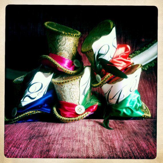 117 Best Mad Hatter / Alice In Wonderland Costume