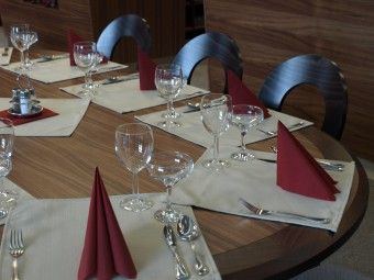 DK AKORD | Restaurace | RESTAURACE AKORD