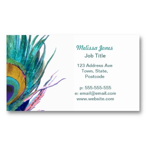19 best native american business cards images on pinterest black business card colourmoves Choice Image