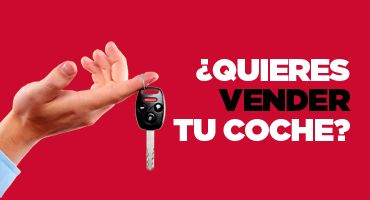 En Barceló cars vendemos tu coche, infórmate