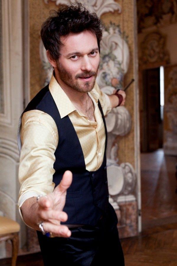 17 migliori immagini su attori attrici e cantanti su for Francesco marchesi