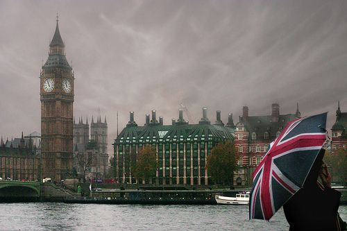 LondonBuckets Lists, The Queens, Favorite Places, Dreams Vacations, London Travel, Big Ben, London Call, Bigben, Union Jack