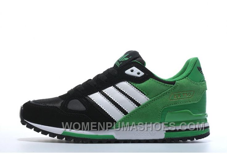http://www.womenpumashoes.com/adidas-zx750-men-black-green-online-yyr3p.html ADIDAS ZX750 MEN BLACK GREEN ONLINE YYR3P Only $74.00 , Free Shipping!