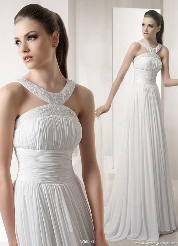 Superb European Wedding Dresses Collection dresses for brides