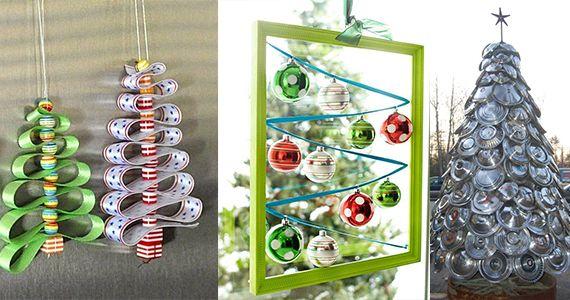 185 mejores ideas sobre 100 gratis en pinterest no se - Ideas originales navidad ...