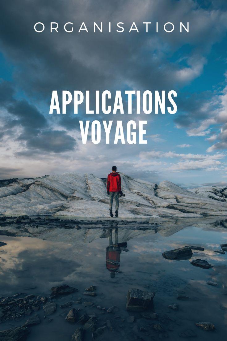 682 best carnets de voyage images on pinterest. Black Bedroom Furniture Sets. Home Design Ideas